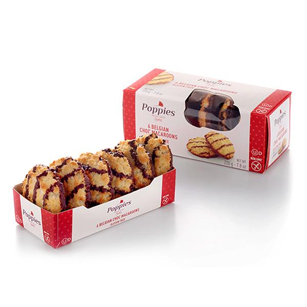 chocolate-macaroons-6p-2