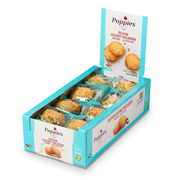 belgian-coconut-macaroons-24-1