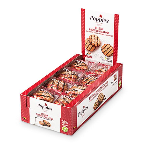 chocolate-macaroons-24c-1