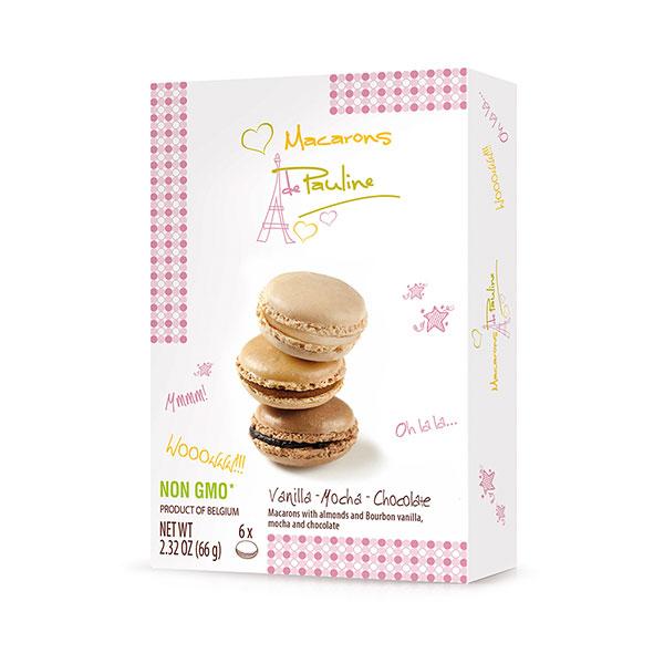 macarons-de-pauline-assortment-2-1