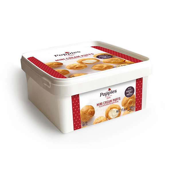 mini-cream-puffs-38pc-1