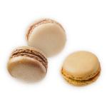 Macarons-de-Pauline_2_Silo_v2
